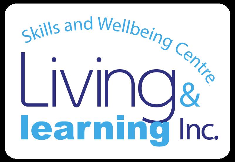 Living Learning Pakenham Update Site